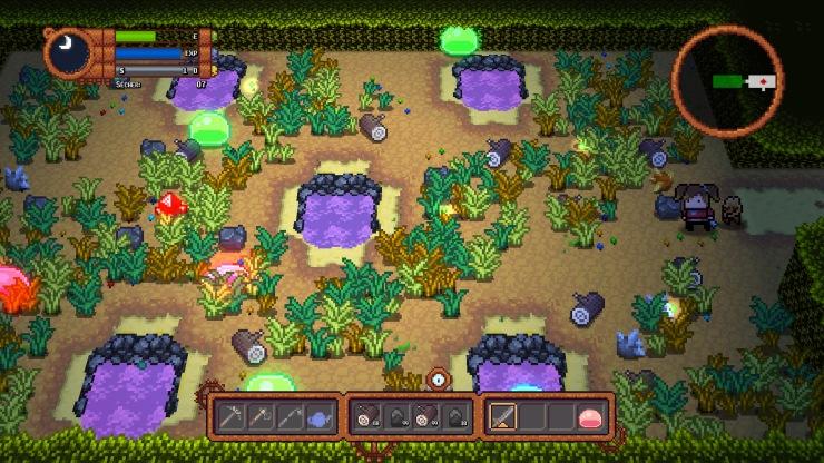 Monster Harvest_20210901103948