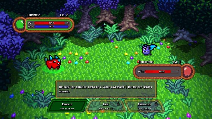 Monster Harvest_20210907103903