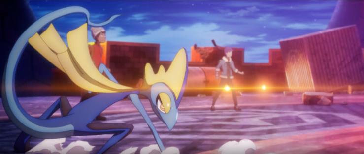 Pokemon_Evolutions_Ep_1_10