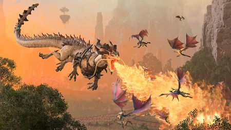 re-Grand-Cathay_Iron-Dragon_FINAL-251022613b8abf61d724.59353431