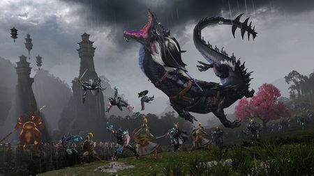 re-Grand-Cathay_Storm-Dragon_FINAL-251022613b8abe9a8232.30214562