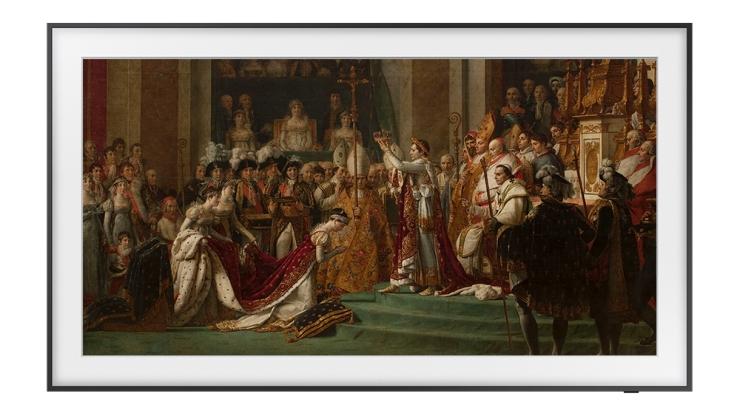 Samsung+The+Louvre+Partnership_2