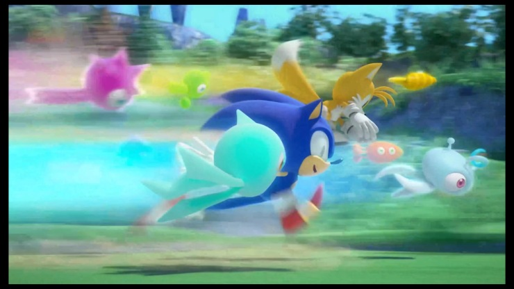 Sonic Colours: Ultimate_20210909143949