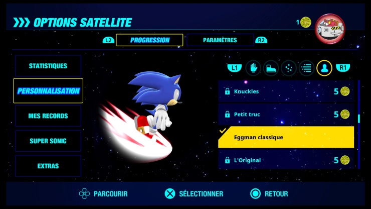 Sonic Colours: Ultimate_20210909150429