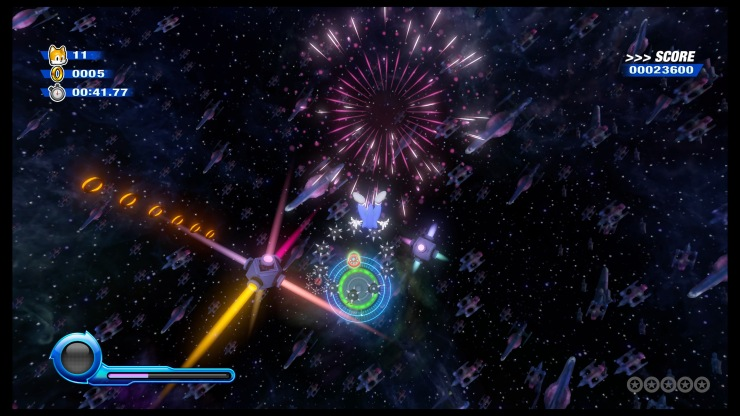 Sonic Colours: Ultimate_20210912085610