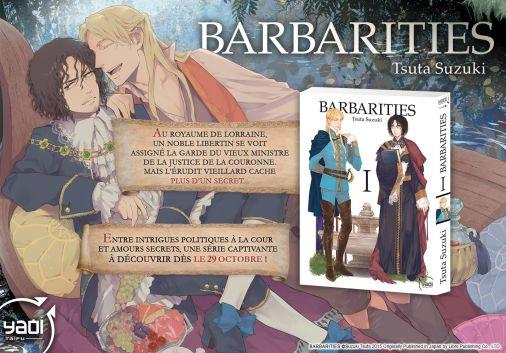 annonce_Barbarities_taifu