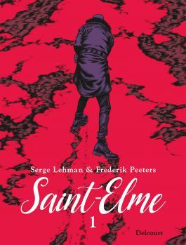 Saint-Elme T01