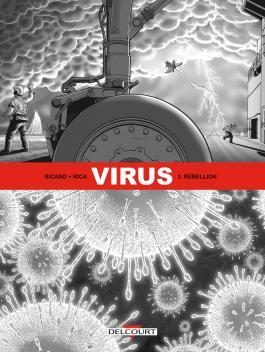 Virus T03